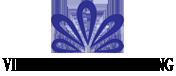 วีไอพี เชน รีสอร์ท ระยอง Logo